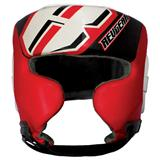 Revgear Champion Formfit Head Guard